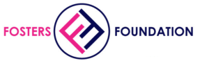 Fosters Foundation